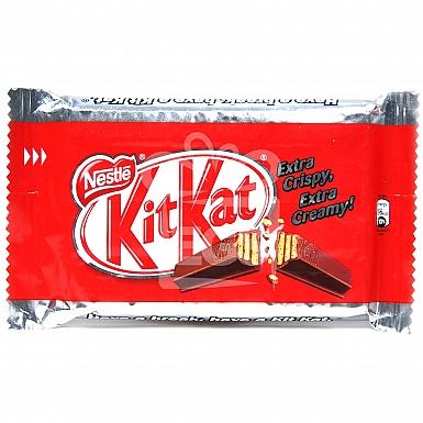Kit Kat - 12 Bars
