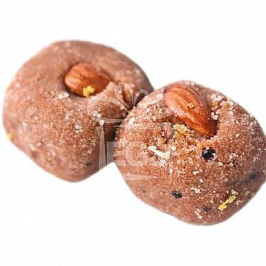 2KG Badayan Peera - S. Abdul Khaliq Sweets