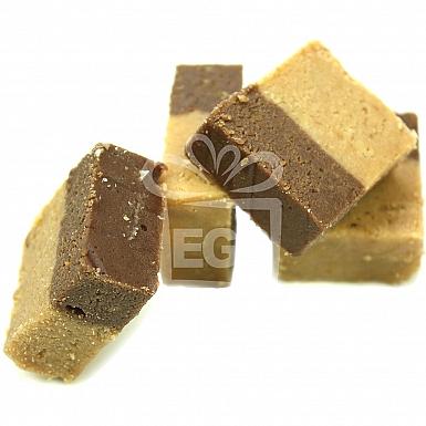 2KG Chocolate Burfi