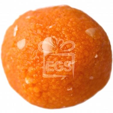 2KG Moti choor Ladoo - Rehmat-e-Shereen