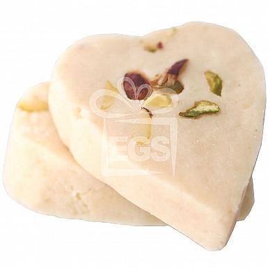 2KG Pan Pera - S. Abdul Khaliq Sweets