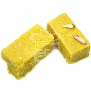 2KG Patisa - Doce Sweets