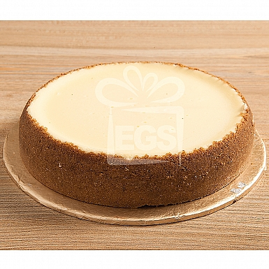 2Lbs New York Cheese Cake - Pie in The Sky