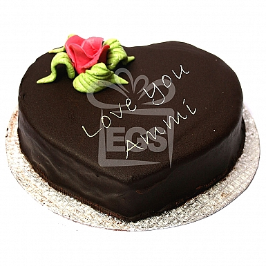 2Lbs Mothers Day Cake - PC Hotel