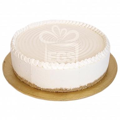 2Lbs New York Cheese Cake - Gloria Jeans