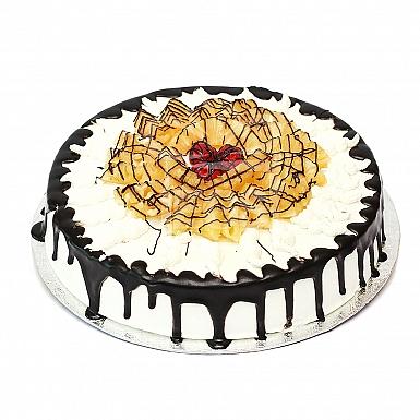 2Lbs Italian Pineapple Cake - PC Hotel