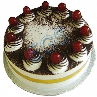2Lbs Low Calorie Cake - PC Hotel