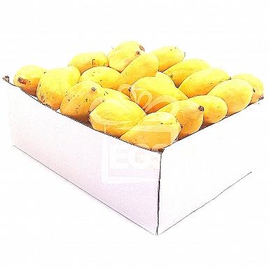 5KG Sindhri Mangoes in Box