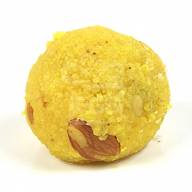 2KG Almond Ladoo - Doce Sweets