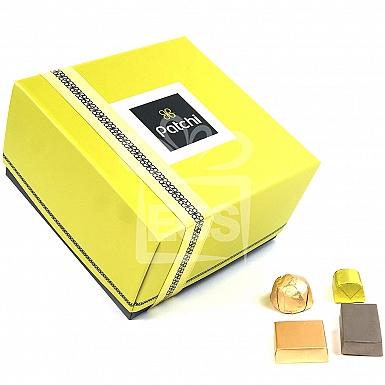 Patchi Classic Chocolates 40 Pieces