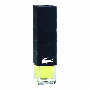 Challenge Eau de Toilette Spray 90ml - Lacoste Men Perfume