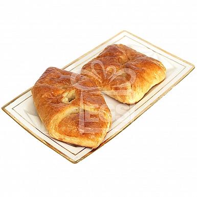 Danish Pastry - Falettis Hotel
