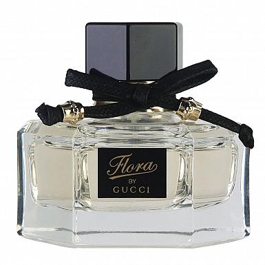Flora By Gucci Eau Toilette Spray 75ml - Gucci Women Perfume