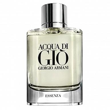 Acqua di Gio Essenza Eau de 75ml - Armani Men Perfume