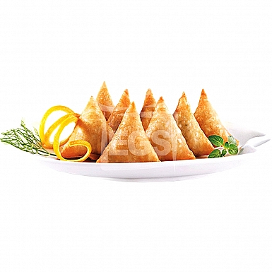 K&N's Samosa (Ready-to-Cook)
