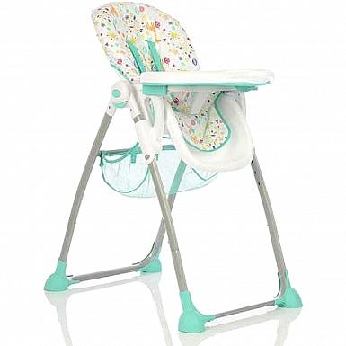 Mothercare Oslo Stripe Highchair