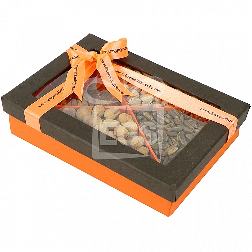 Classic Dry Fruit Collection Box