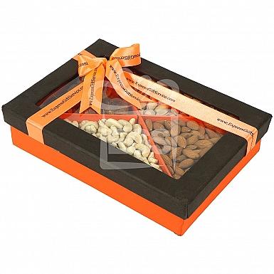 Seasonal Joy Box