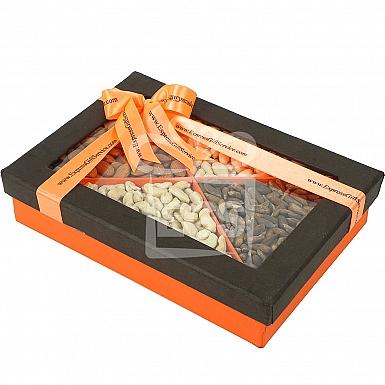 Ultimate Dry Fruit Box