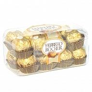 Ferrero Rocher 200gm