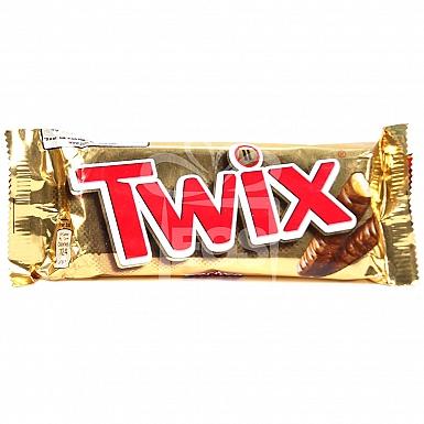 Twix - 24 Bars