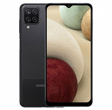 Samsung Galaxy A12 Mobile