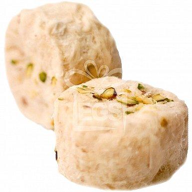2KG Fancy Pateesa - Rehmat-e-shereen Sweets