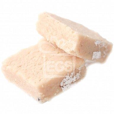 2KG Simple Barfee - Rehmat-e-Shereen Sweets