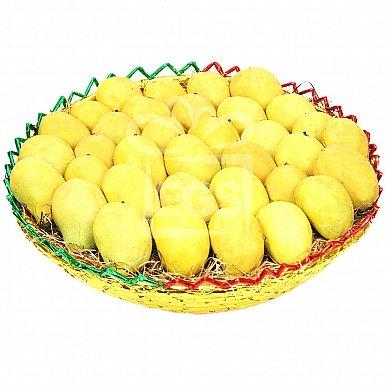 10KG Anwar Ratol Basket