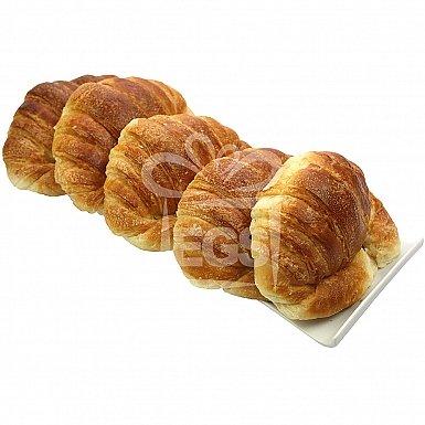 Butter Croissant - Marriott Hotel