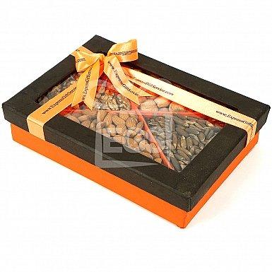 Crunchy Dream Box