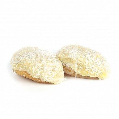 2KG Shahi Tukra - Gourmet Bakers