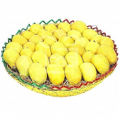 7KG Anwar Ratol Basket