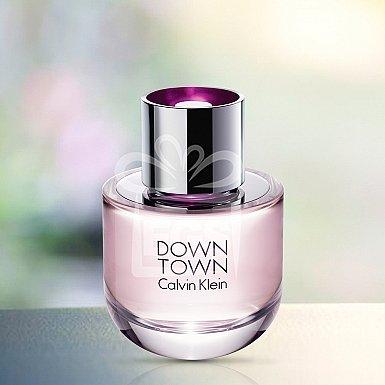 Calvin Klein Downtown EDP 90ml - Calvin Klein Women Perfume