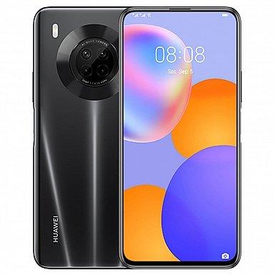 Huawei Y9a (8GB/128GB)
