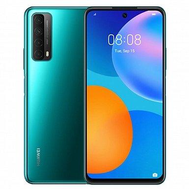 Huawei Y7a (4GB/64GB)